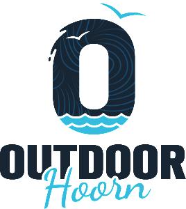 Outdoor Hoorn